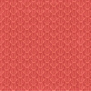 Coral Weave (Original)