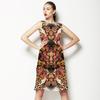 Ma_250 (Dress)