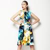 Paradise Floral (Dress)
