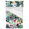 Ocean Floral (Bed)