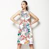 Ma_266 (Dress)