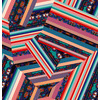 Vk36_Colored Patchwork (Original)