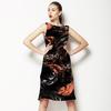 Ma_268 (Dress)
