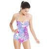 Dewy Blooms (Swimsuit)