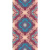 Eastern Pattern (Original)