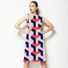 Geo 3D (Dress)
