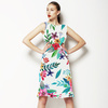 2k100 (Dress)