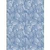 Blue Jasmin (Original)