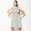 Mable (Dress)