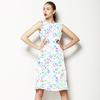 Meadow Land Light (Dress)