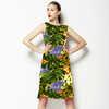 Winter Tropical (Dress)
