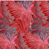Feather Red (Original)