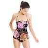 Velvet Roses (Swimsuit)