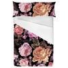 Velvet Roses (Bed)