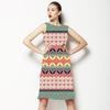 Art3 (Dress)