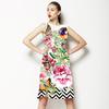 2k106 (Dress)