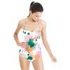 Paint Fight (Swimsuit)