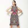 Ma_274 (Dress)
