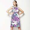 Blossoms (Dress)