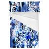 Blue Flower 1655 (Bed)
