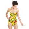 Burcu-145 (Swimsuit)