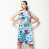 Flower 1661 (Dress)