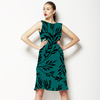 Branching Out (Dress)