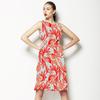 Kala (Dress)