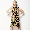 Animal 040116 (Dress)