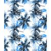 Palm Cloud 040116 B (Original)