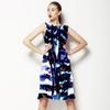 Texture 040116 1 (Dress)