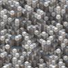 Cubes (Original)