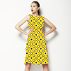 DotV22 Outlined Polka (Dress)