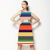 Stripes_1 (Dress)