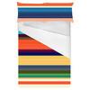 Stripes_1 (Bed)