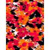 Floral Ikat (Original)