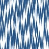 Simple Ikat (Original)