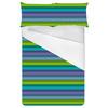 Stripe03 Valued Stripe (Bed)