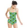 Frenia (Swimsuit)