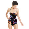 Ma_324 (Swimsuit)