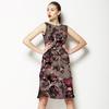 Ma_326 (Dress)