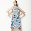 Ma_330 (Dress)