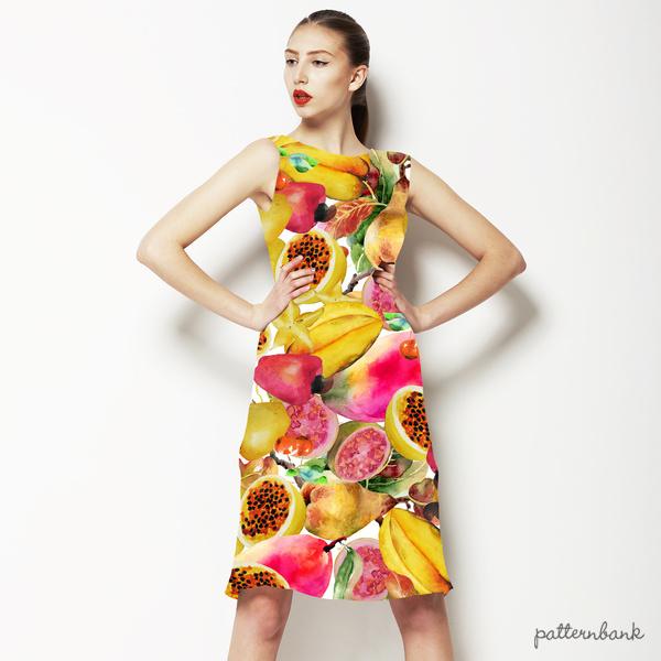 Frutas BPF0012