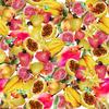 Frutas BPF0012 (Original)