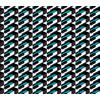 Black Diagonal (Original)
