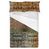 Carpet Illusion (Bed)