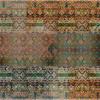 Carpet Illusion (Original)