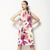 Ma_342 (Dress)