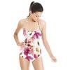 Ma_342 (Swimsuit)