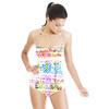Summer Tribal (Swimsuit)